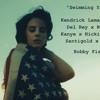 Swimming Youth (Kendrick Lamar x Lana Del Rey x Nervo x Kanye x Nicki x Santigold x Avicii)