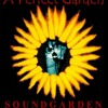 Searching With My Good Eye Close - A Perfect Garden - Soundgarden italian tribute-band