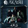 Aaj Phir - Akash (Akash-Aks)