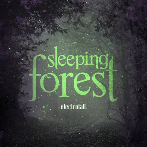 Sleeping Forest