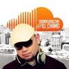 DJ CHAMO REGGAETON MIX