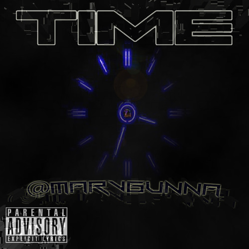 Time - Marv Gunna (Produced By B3ATG33KZ) Intro)