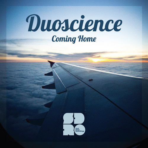 Duoscience - Mind Off - Now Available for Preview!!