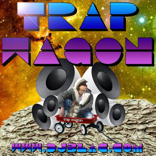 Blac - /r/trap 1000