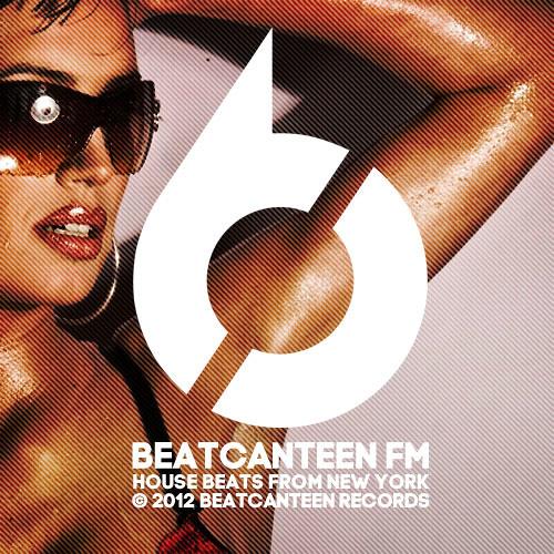 BEATCANTEEN FM - SHOW #007