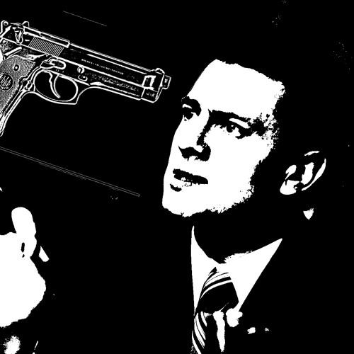 Peña Nieto es un Pendejo