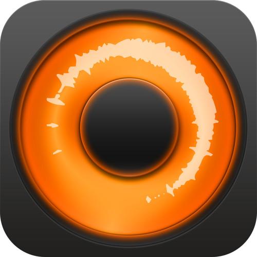 Loopy HD JAM (Audiobus, iMS20, Sunrizer and Rebirth)
