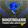 Bogusdank - I Am Here To Stay (Original Mix) (Free Download) [Export Elite] Click Link