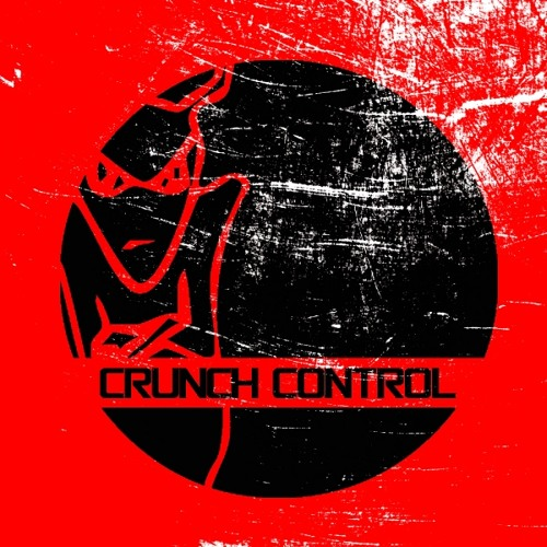 AnGy KoRe - Accuojete(Elbodrop Remix) [Crunch Control] - Preview