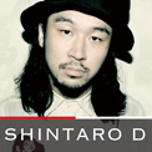 Fasten Musique Podcast 014 - Shintaro.D