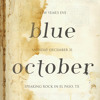 Light You Up - Blue October
