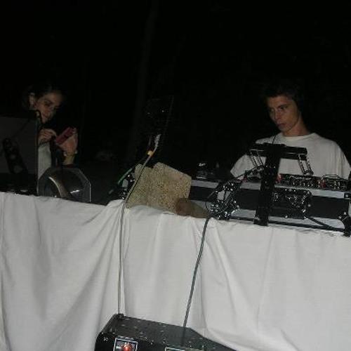 UGK/trap remix