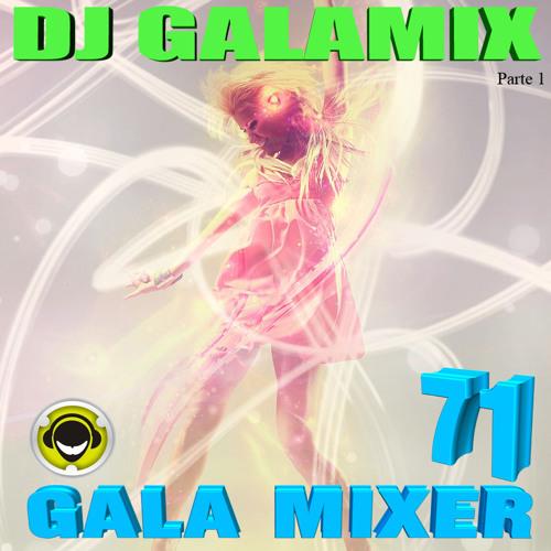 03- Tengo Tu Love - Mixer Zone DJ Derkommissar & Dani Verdun - Sie7E