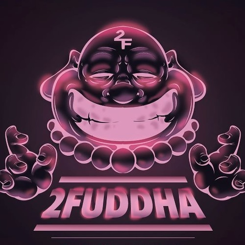 thugfuddha