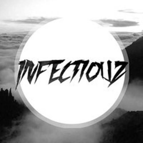Infectiouz & Subnote - Reverse (Pyrate Remix)