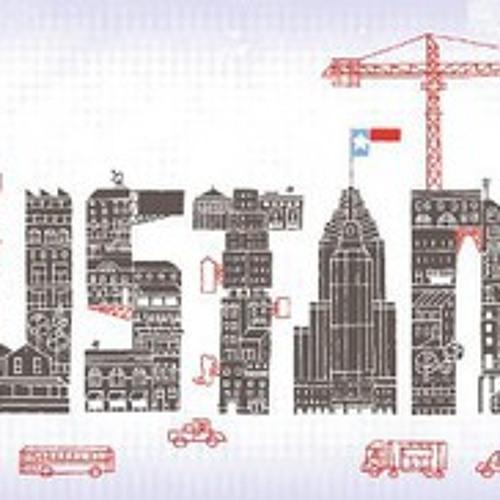 Austin Metropolis