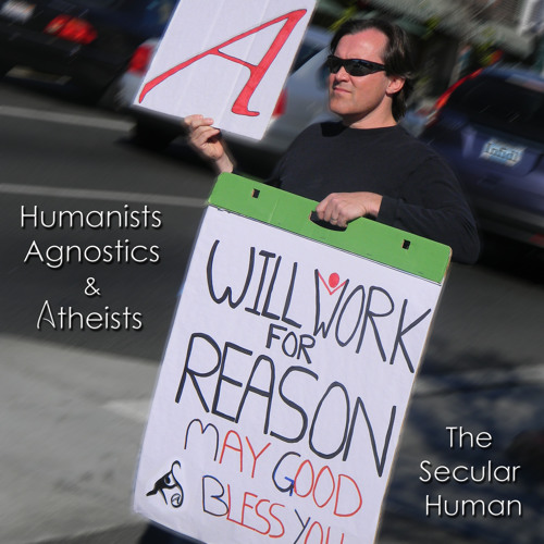 Humanists Agnostics and Atheists