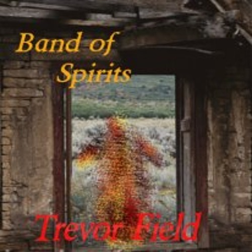 Band of Spirits