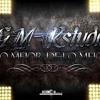 Tacht la frecuencia ft Mc letra ,A.J.-Como olvidarte[Generacion Records & GM-Rstudio™]