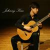 Tango en Skai - Johnny Kim