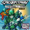 Deconstrukt by Calvertron ft. Messinian (Kezwik Remix) mp3