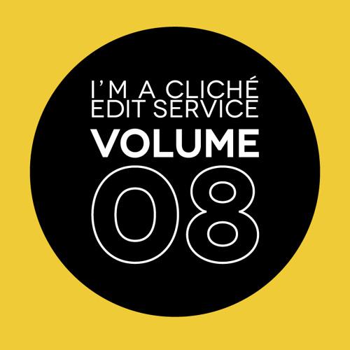 Edit Service 8 - by It's A Fine Line