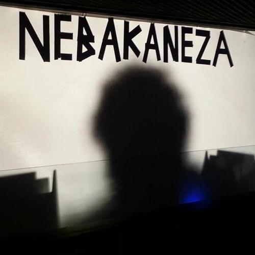Nebakaneza 2009 Throwback Set, Recorded Live January 2013
