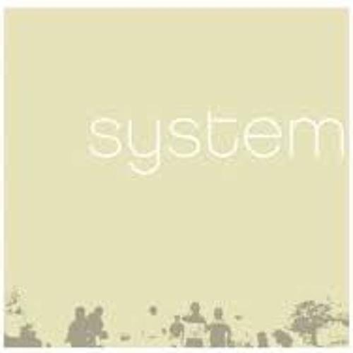 System-Invade(2002)