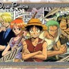 The Babystars - Hikari E (OST One Piece)