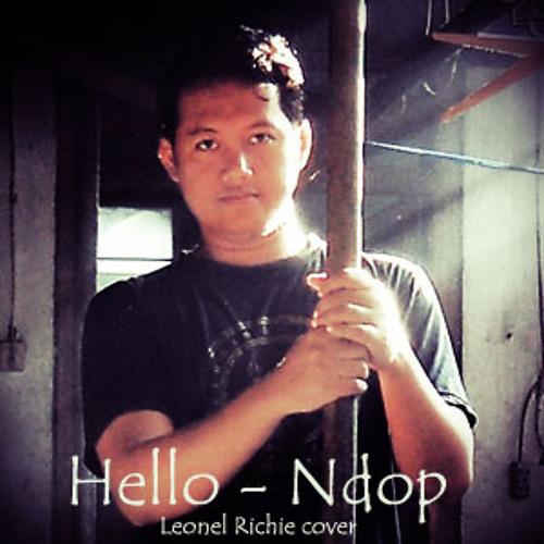 Hello - Ndop