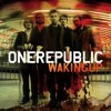 One Republic - Apologize mp3