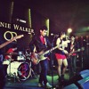 The ARIANS - Playing God (Paramore Cover) (Live at QueenRose)