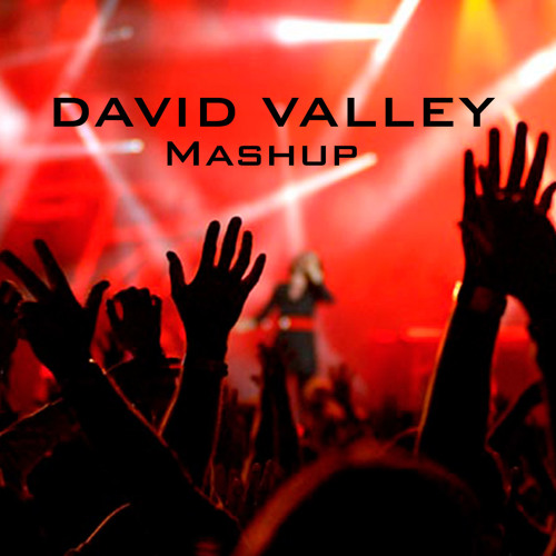 We5 feat Owl City & Carly Rae Jepsen - Motions Time (David Valley Mashup) ** PREVIEW **