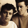 Tears for Fears- Head Over Heels (slowed and warped)