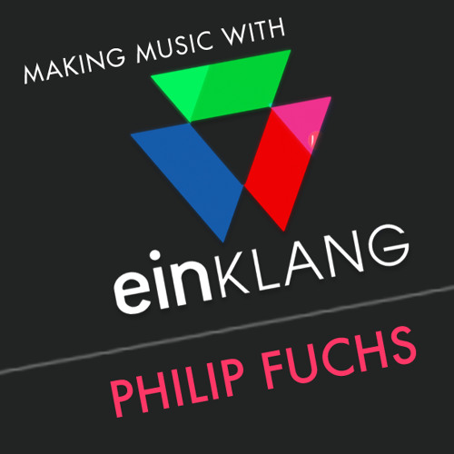 Philip Fuchs - Zweiklang