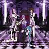 Kamui Gakupo, KAITO, Miku Hatsune, GUMI, MEIKO, Luka Megurine -   Madness of Duke Venomania -