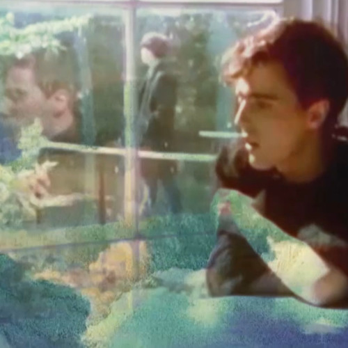 Tears for Fears - Mad World (underwaters cover)