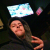 Non-Stop-Hip-Hop - Shadow Business - Jedi Mind Tricks (made with Spreaker)