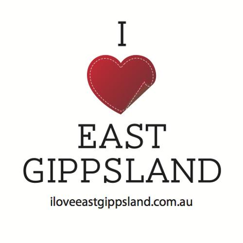 East Gippsland Radio Commercial