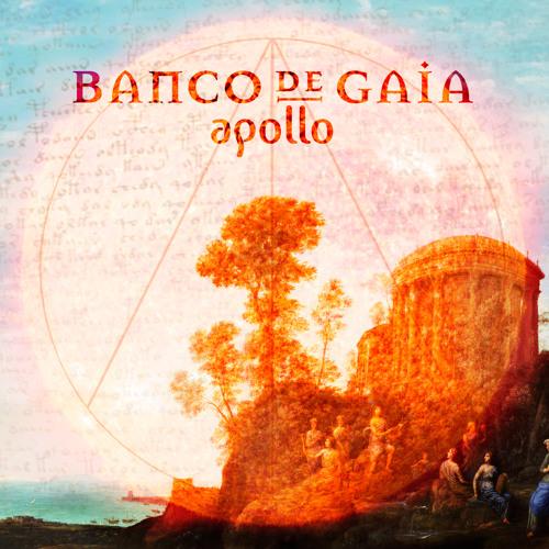 Apollo album preview mix