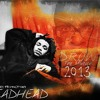 DREADHEAD - BUILD MYSELF UP DT SMOOK