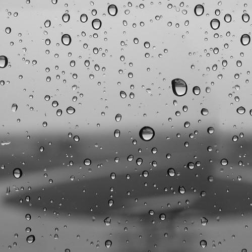 Angelic Rain