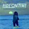Tatsuro Yamashita - RIDE ON TIME (Fo0d edit)