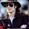 michael jackson who is it