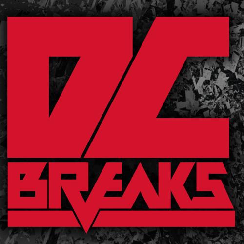 DC Breaks - Shaman - (Friction BBC Radio 1) - RAM RECORDS