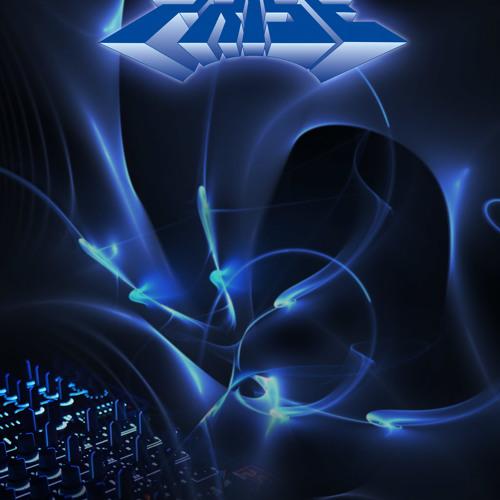 DJ Scratchmaster  Black 1-2013
