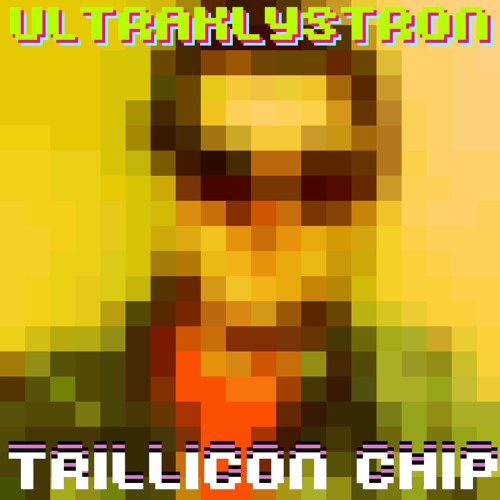Ultraklystron - Search And Seizure