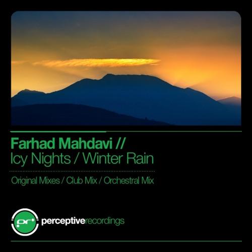 Farhad Mahdavi - Icy Nights (Orchestral Mix)  Preview