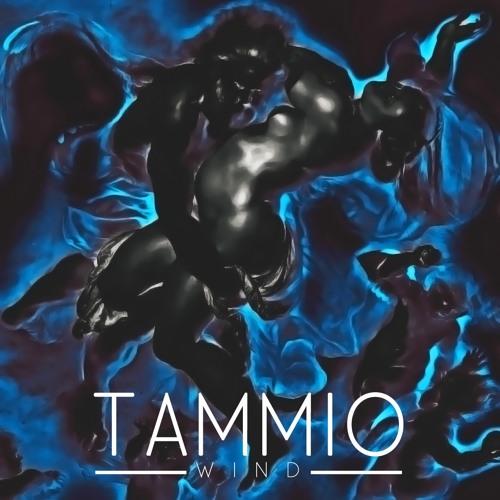 Tammio - Wind