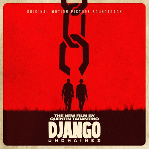 Ennio Morricone - The Braying Mule (Boat Drinks! Version Excursion)